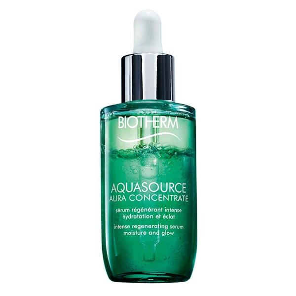 Aquasource Aura Concentrate Serum