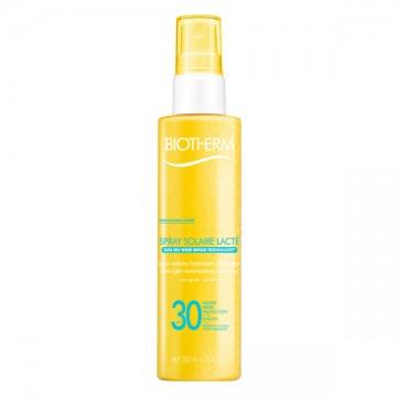 Sun Spray Lacte SPF30