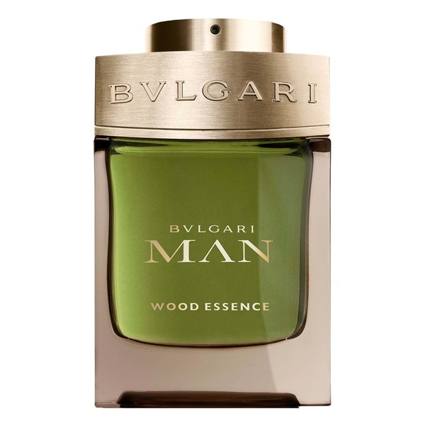Man Wood Essence