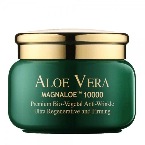 Magnaloe 10000 Premium