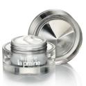 Cellular Platinum Rare Eye Cream