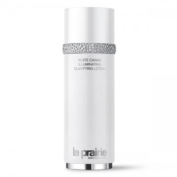 White Caviar Illuminating Clarifying Lotion