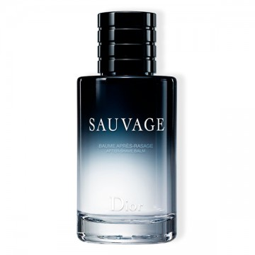 Sauvage (After Shave Balm)
