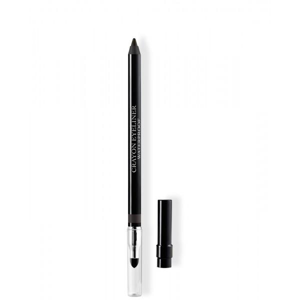 eyeliner-waterproof-094-noir-trinidad