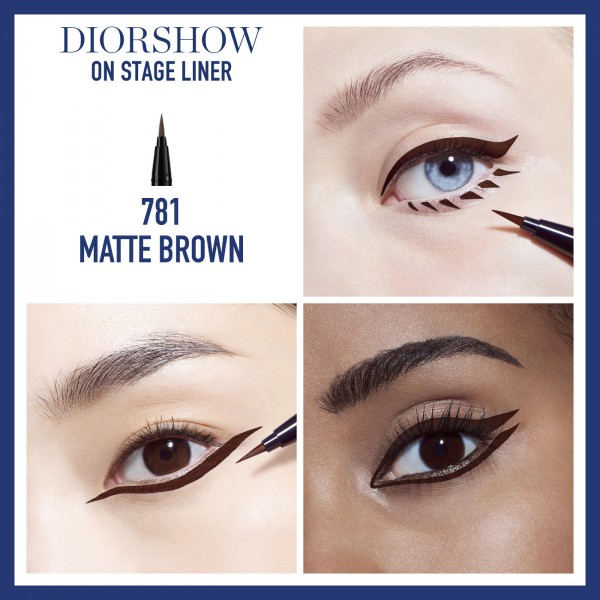 diorshow-on-stage-liner-781-matte-brown