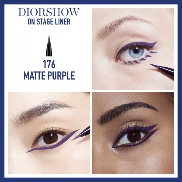 diorshow-on-stage-liner-176-purple