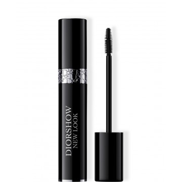 diorshow-new-look-090-noir