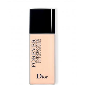 diorskin-forever-undercover-020-beige-clair