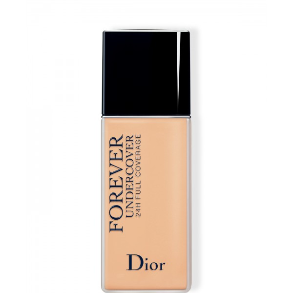 diorskin-forever-undercover-31-sable