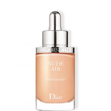 diorskin-nude-air-serum-020-beige-clair