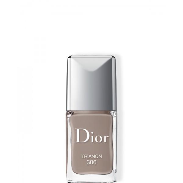 dior-vernis-306-trianon