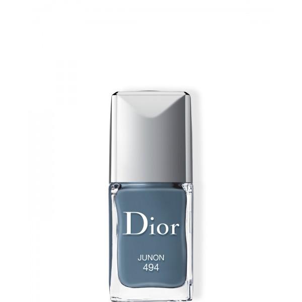 dior-vernis-494-junon