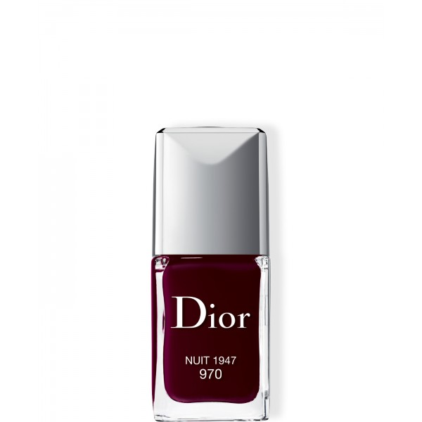 dior-vernis-970-nuit-1947