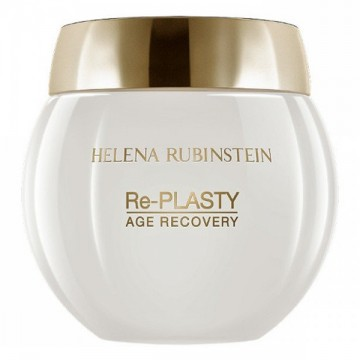 Re-Plasty Age Recovery Face Wrap Cream