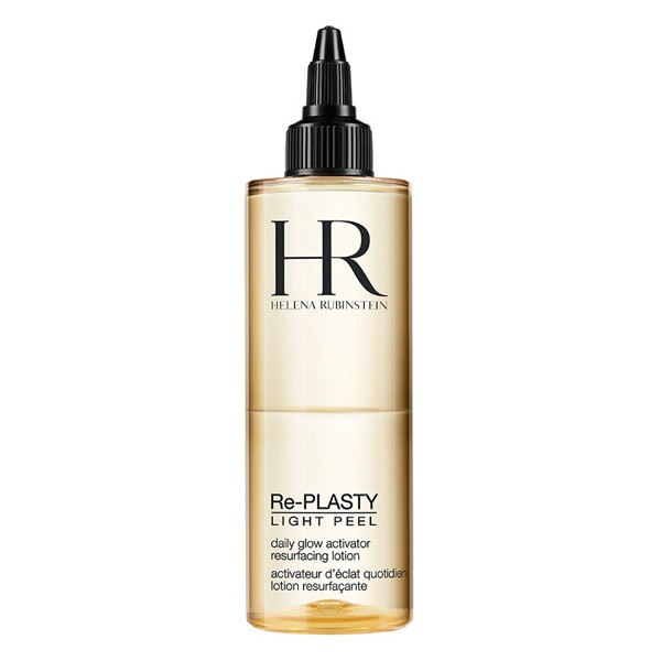 Re-Plasty Light Peel Daily Glow Activate Resurface Lotion