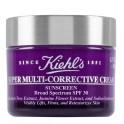 Super Multi-Corrective Cream SPF30