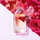 La Vie Est Belle En Rose