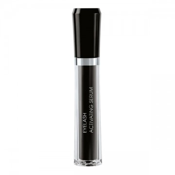 Beaute Eyelash Activating Serum
