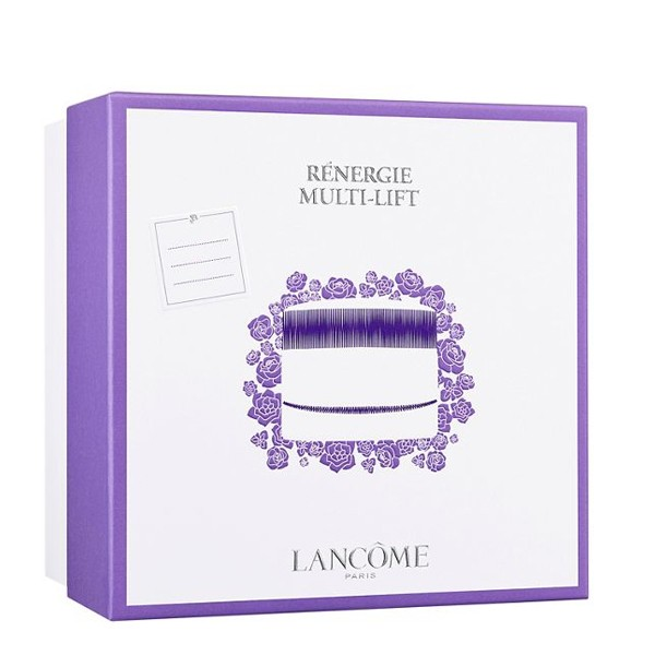 Renergie Multi-Lift Cream SET