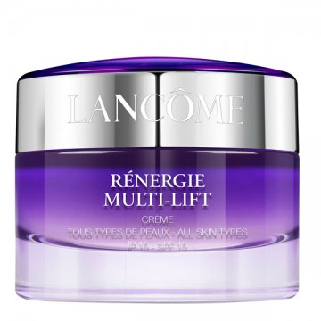 Renergie Multi Lift Cream SPF 15
