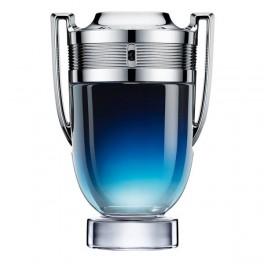 invictus legend perfume price