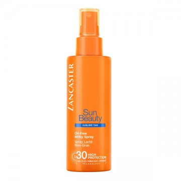 Sun Care Oil Free Milky Spray SPF 30