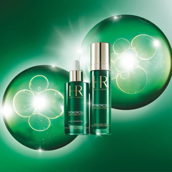Powercell Skinmunity Emulsion