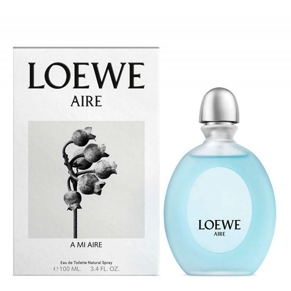 perfume a mi aire de loewe precio
