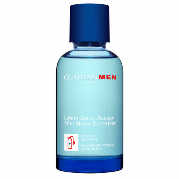 Men Locion After Shave
