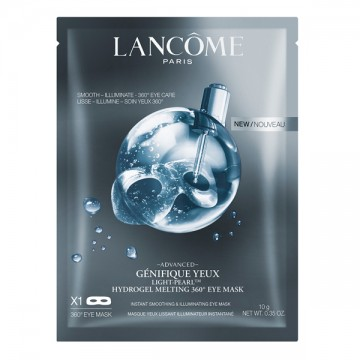 Advanced Génifique Yeux Light Pearl Eye Mask