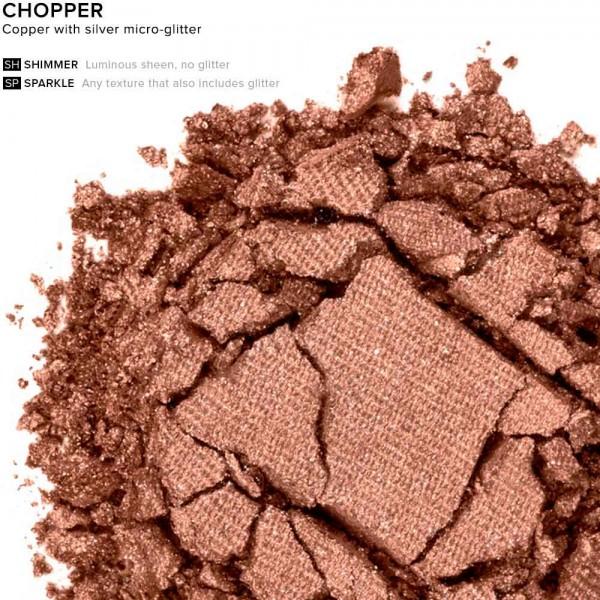 eyeshadow-chopper-604214383203