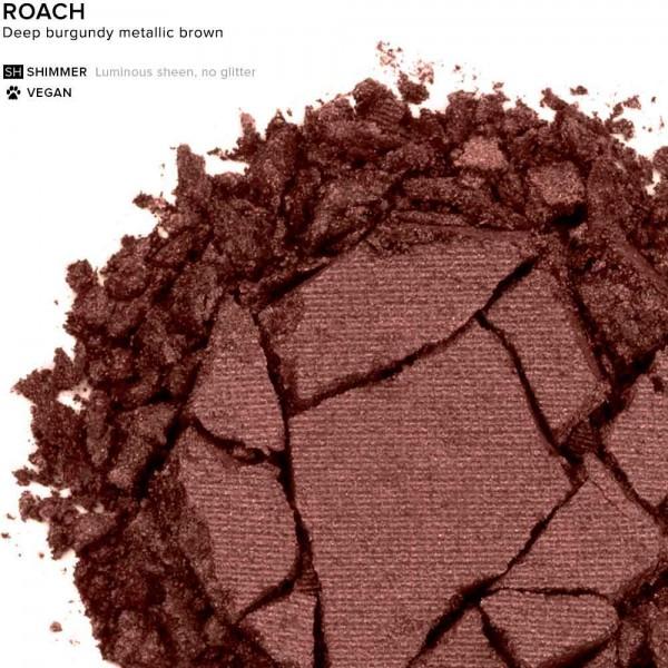 eyeshadow-roach-604214385207