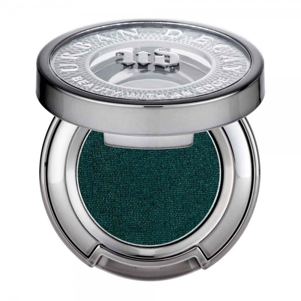 eyeshadow-loaded-604214387102