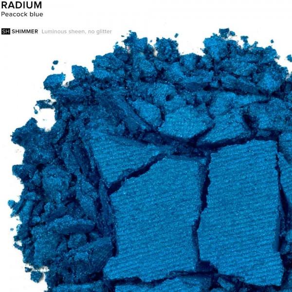 eyeshadow-radium-604214387706