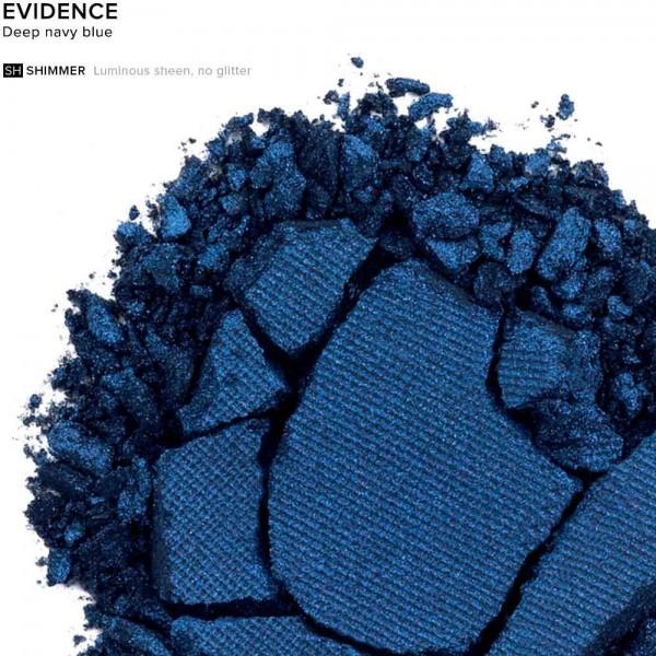 eyeshadow-evidence-604214387409