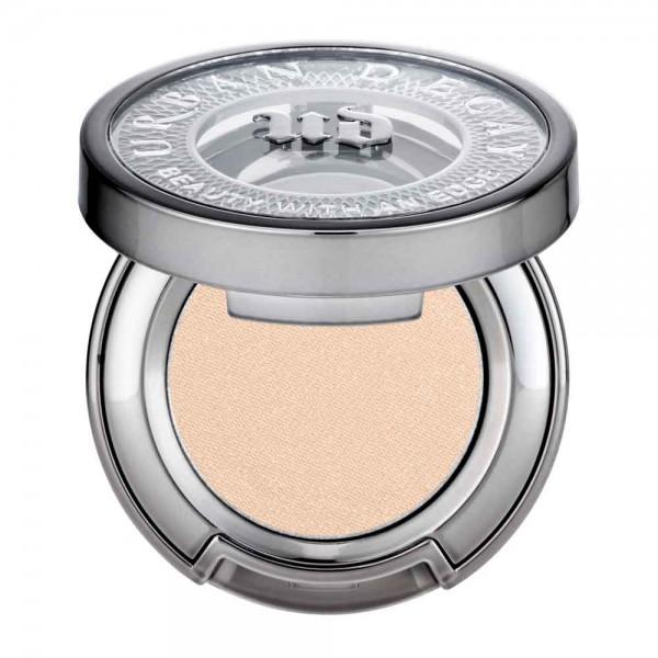 eyeshadow-polyester-bride-604214383302