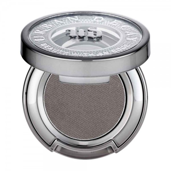 eyeshadow-mushroom-604214383906