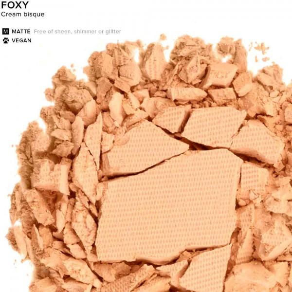 eyeshadow-foxy-604214382008