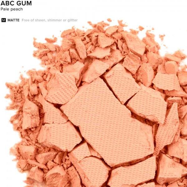 eyeshadow-abc-gum-604214382107