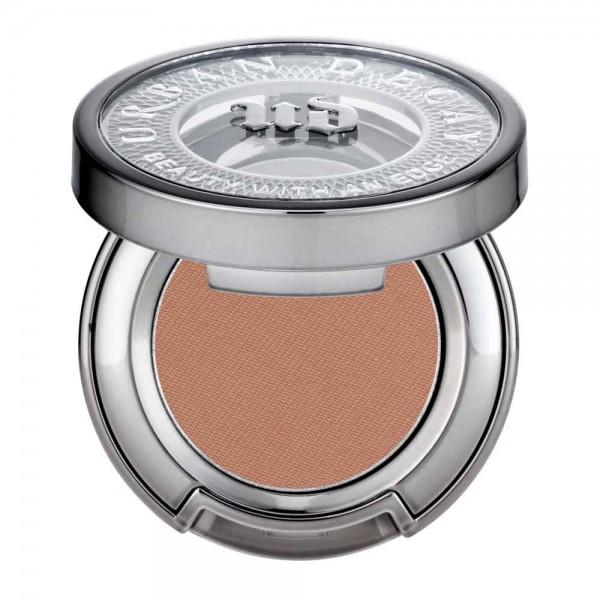 eyeshadow-naked-604214381902