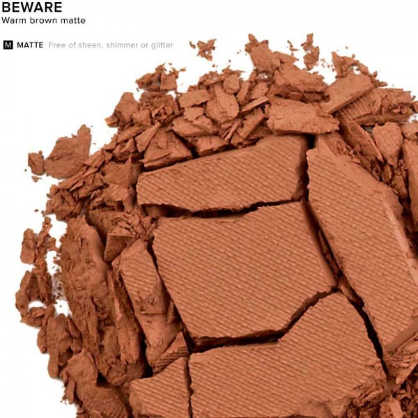 eyeshadow-beware-3605970922573