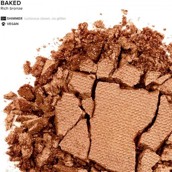 eyeshadow-baked-604214384705