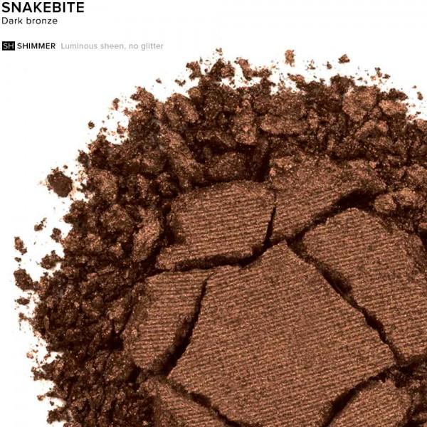 eyeshadow-snakebite-604214386105