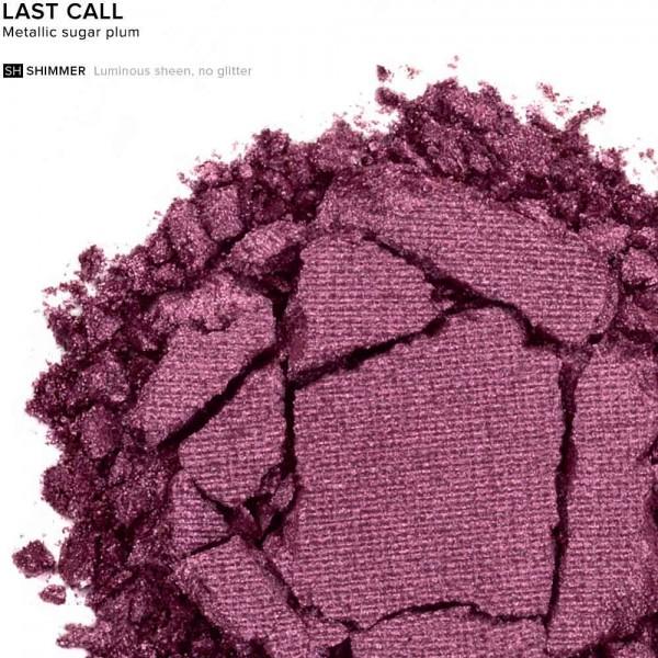 eyeshadow-last-call-604214388406