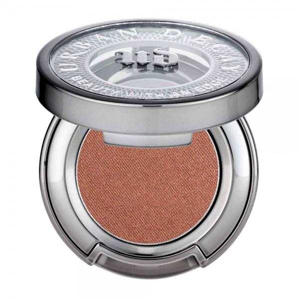 eyeshadow-toasted-604214384903