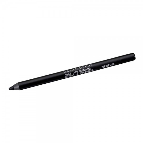 24-7-glide-on-eye-pencil-perversion-604214450608