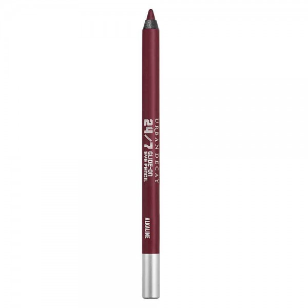 24-7-glide-on-eye-pencil-alkaline-3605971545153
