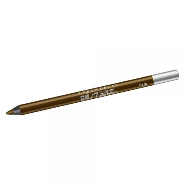 24-7-glide-on-eye-pencil-stash-604214445604