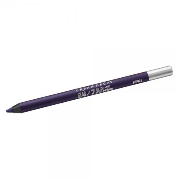 24-7-glide-on-eye-pencil-empire-604214462403