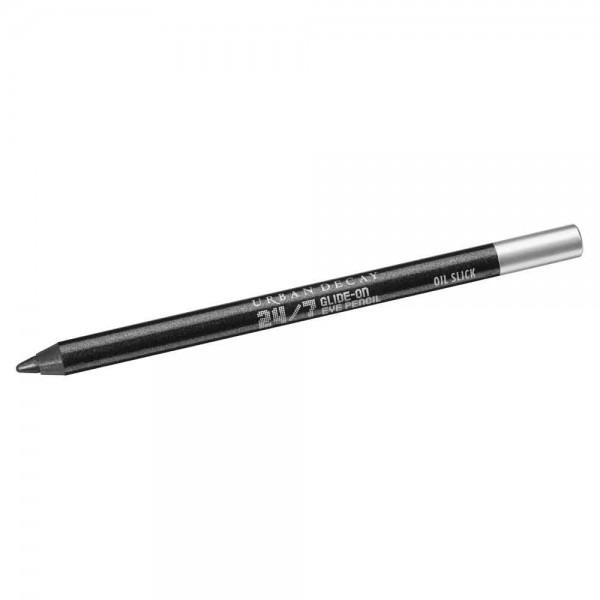 24-7-glide-on-eye-pencil-oil-slick-604214449008